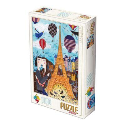 Puzzle Kurti Parigi.jpg
