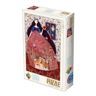 Puzzle Kurti Snow White.jpg