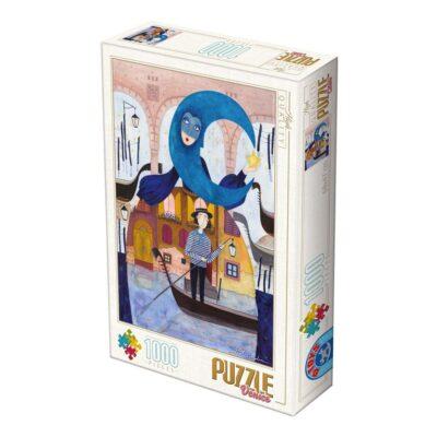 Puzzle Kurti Venezia.jpg