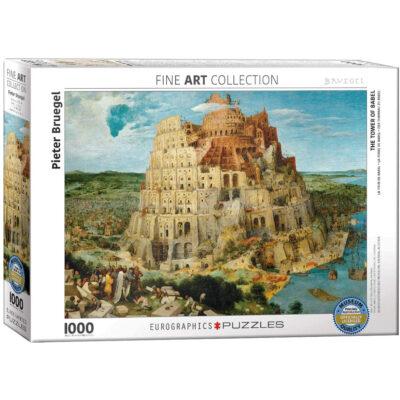 Puzzle La Torre Di Babele.jpg