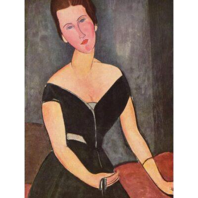 Puzzle Modigliani Ritratto.jpg