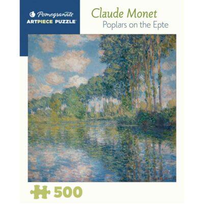 Puzzle Monet Pioppi.jpg