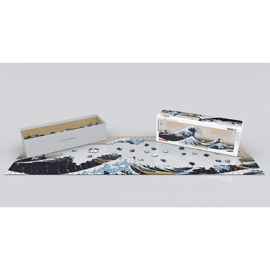 Puzzle Onda Hokusai.jpg