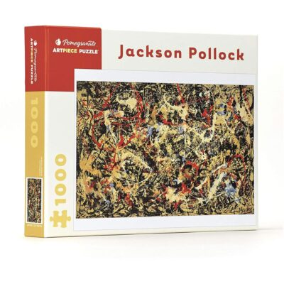 Puzzle Pollock.jpg