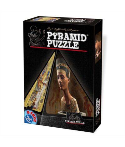 Puzzle Pyramid.jpg