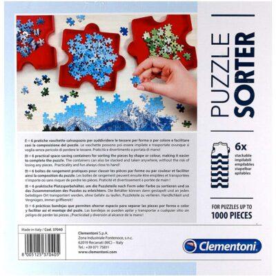 Puzzle Sorter Accessori.jpg