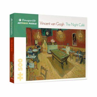 Puzzle Van Gogh Il Caffè Di Notte.jpg