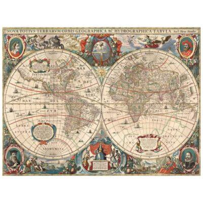 Puzzle World Map 1000 Pezzi.jpg