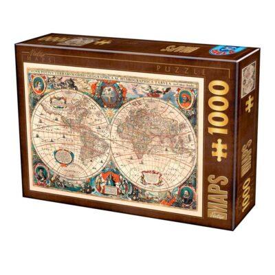 Puzzle World Map.jpg