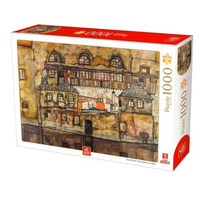 Schiele Vienna.jpg