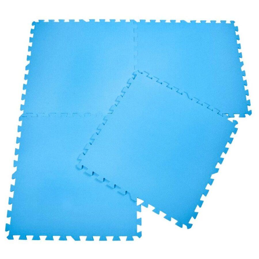Tappeto Puzzle Da Pavimento Per Bambini.jpg