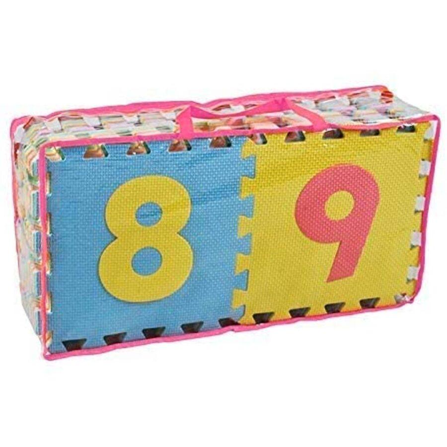 Tappeto Puzzle Per Bambini 1.jpg