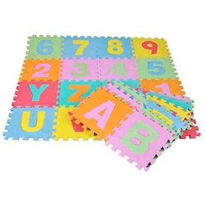 Tappeto Puzzle Per Bambini Con Lettere E Numeri.jpg