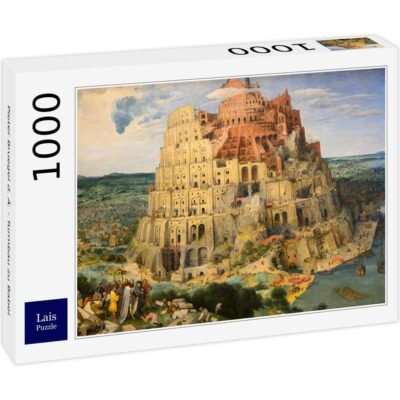 Torre Di Babele Bruegel.jpg